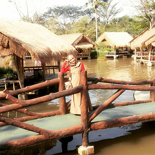 Rumah-Air-Bogor