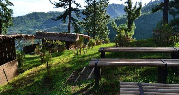 35 Tempat Wisata Di Tegal Terbaru Yang Bagus Dan Hits Aneka Wisata