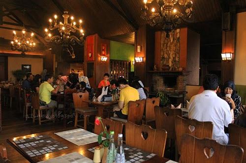 meranti-restaurant