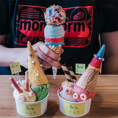 tiis-ice-cream