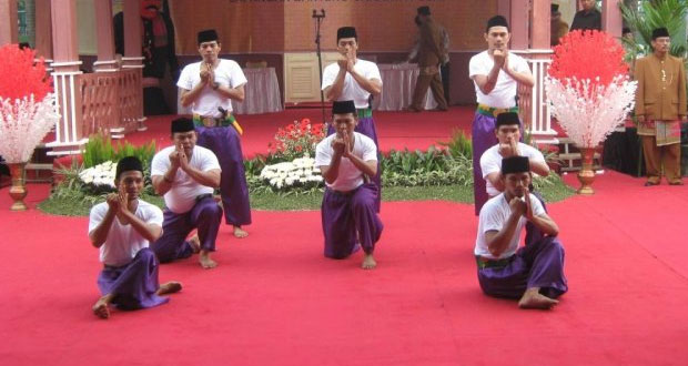 kampung-rawa-belong