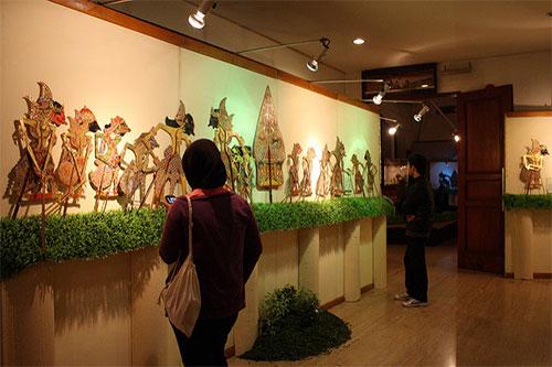 museum-wayang-jakarta