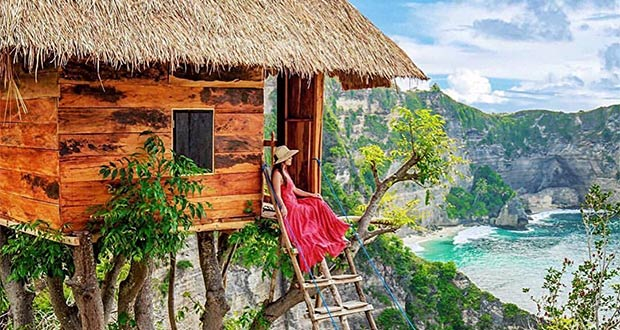 Tempat-Wisata-Unik-Di-Bali