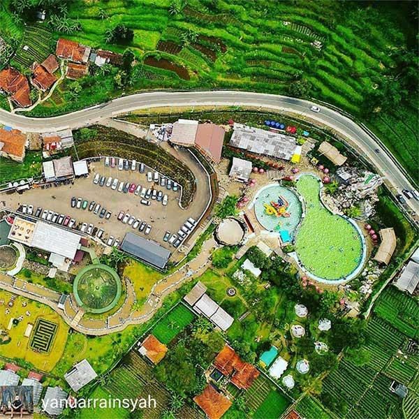 Ciwidey-Valley-Hot-Spring-Water-Resort