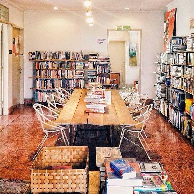 Kineruku-Library