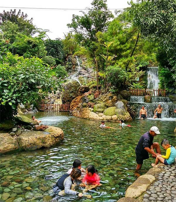 Sari-Ater-Hotel-Resort