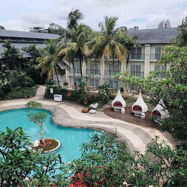 Sheraton-Bandung-Hotel-Towers