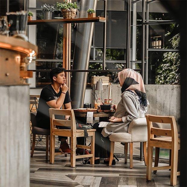 cafe-unik-romantis-di-bandung