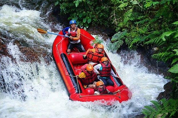 rafting-pengalengan