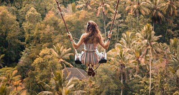 Zen-Hideaway-Swing