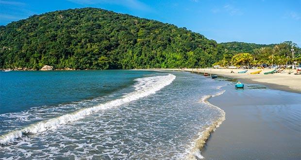 57 Tempat Wisata Terindah Dan Hits Di Banyuwangi Terbaru Yang Wajib