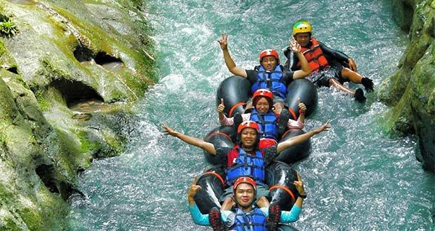 47 Tempat Wisata Alam Terindah Dan Hits Di Jogja Yang Wajib Dikunjungi Aneka Wisata