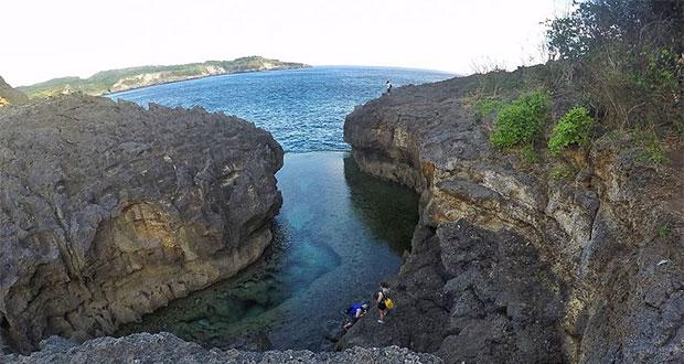 Angels-Billabong-Nusa-Penida-Bali