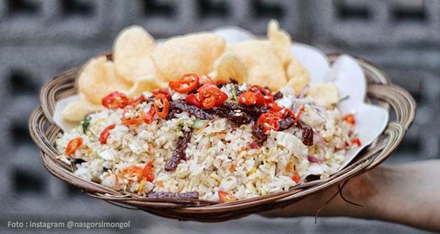 Kuliner-Malam-Bandung