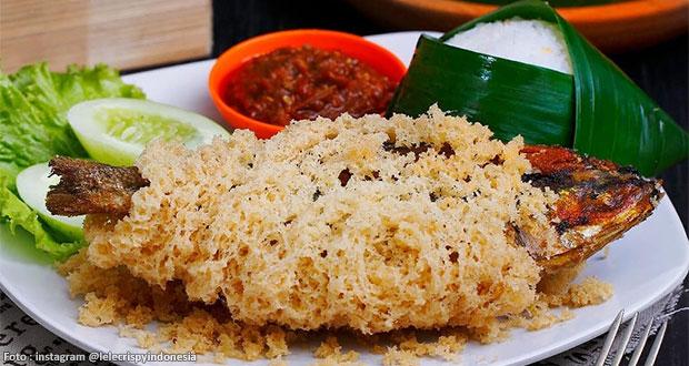 37 Tempat Makan Enak Dan Murah Di Tebet Jakarta Selatan Yang