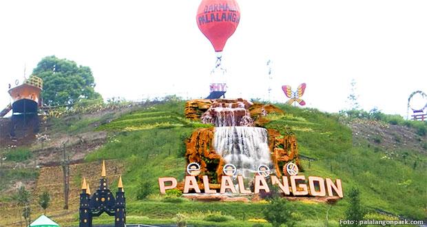 Palalangon-Park-Ciwidey-Bandung-Selatan