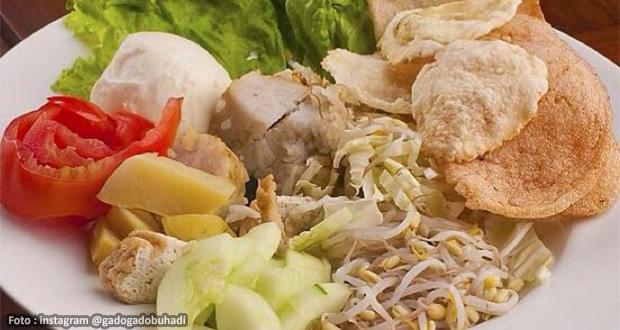 Kuliner-Malioboro-Jogja