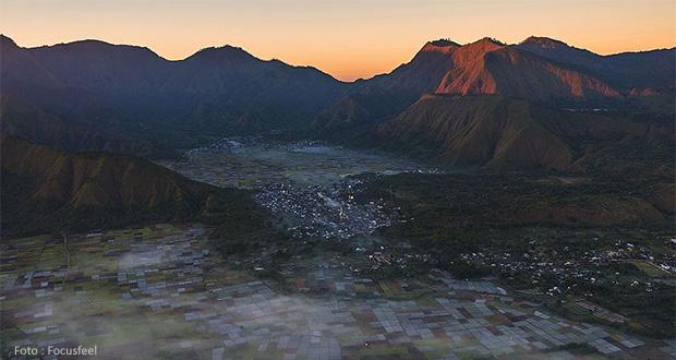 Negeri-Di-Atas-Awan-Indonesia