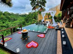 Resort-Di-Ubud