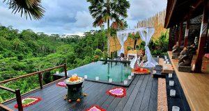 Resort-Di-Ubud