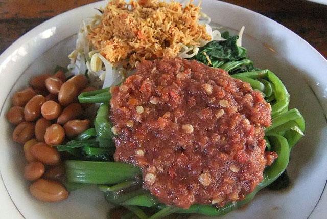 Makanan-Khas-Lombok