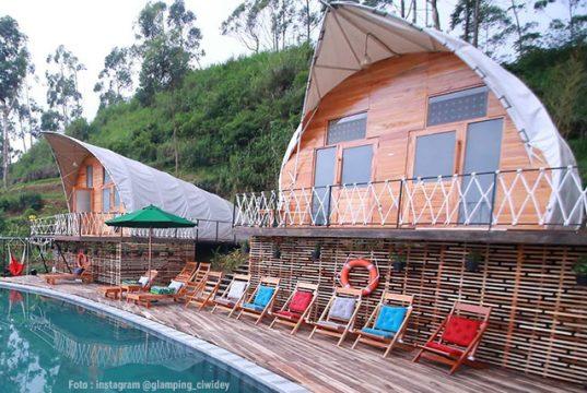 Tempat-Glamping-Di-Bandung