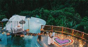 Hanging-Gardens-Of-Bali-Ubud