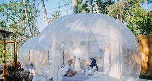Tempat-Honeymoon-Di-Jogja