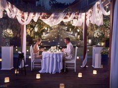 tempat-dinner-romantis-dan-murah-di-bali