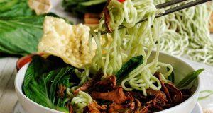 Mie-Ayam-Bandung