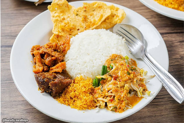 kuliner-surabaya