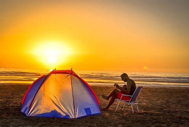 pantai-untuk-camping-di-jogja